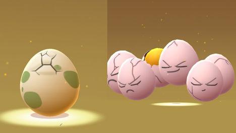 pokemon-go-yumurta-rehberi