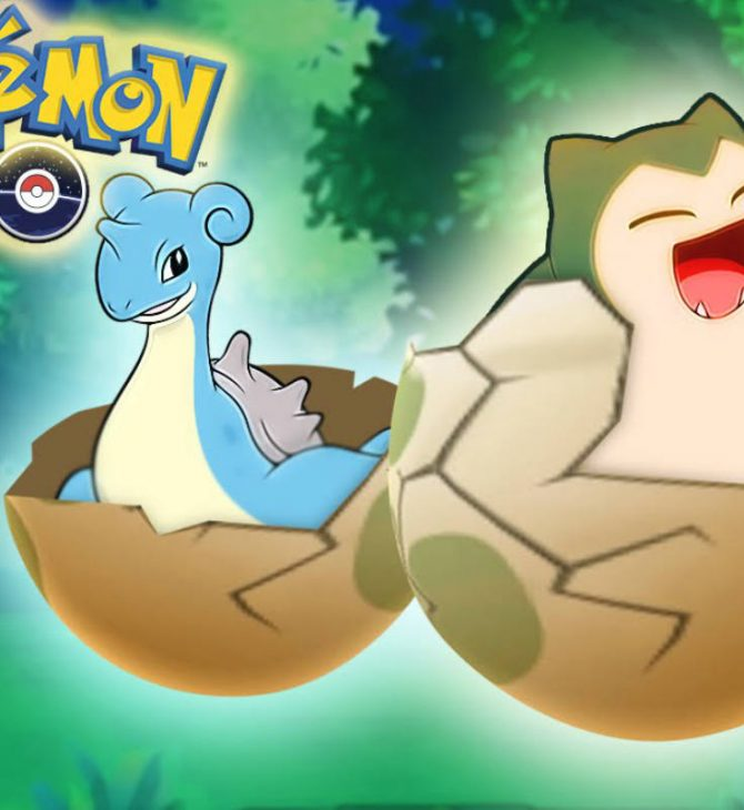 pokemon-go-yumurta-taktik-rehber