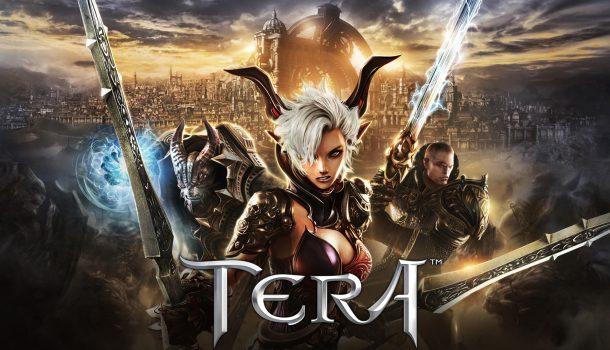 tera-8.4