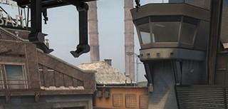 Bu kule nerdeydi ya?