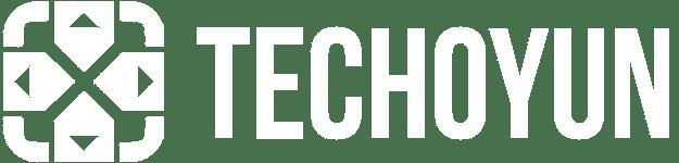 TechOyun – Oyun Haberleri & İnceleme, Teknoloji ve İnternet Dünyası
